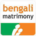 Download BengaliMatrimony - Matrimonial APK for Android Kitkat