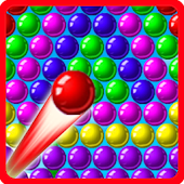 Bubble Shooter 2017 Very Good
