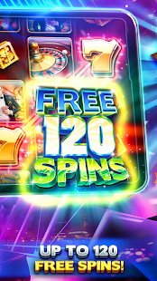 Game Casino™ APK for Kindle