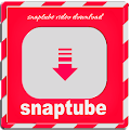 S_Tube ♫ video download