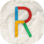 Rugos - Free Icon Pack