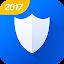 Download Virus Cleaner - Antivirus APK