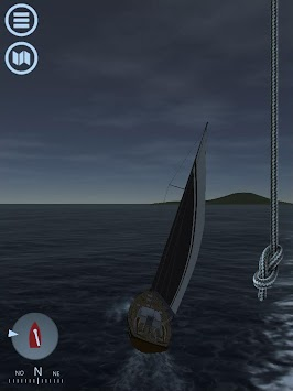 Sail :  Boat Race APK screenshot thumbnail 11
