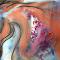 horseabstract2.jpg