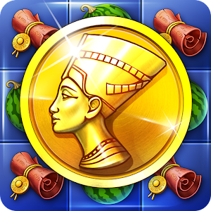 Cradle of Empires For PC (Windows & MAC)