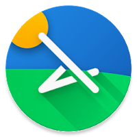 Lawnchair Launcher For PC / Windows 7.8.10 / MAC