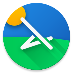 Lawnchair Launcher For PC / Windows 7/8/10 / Mac – Free Download