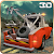 Car Tow Truck Driver 3D file APK Free for PC, smart TV Download