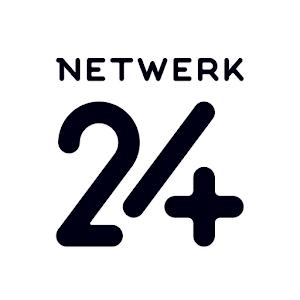 Laai Netwerk24-apps nou af | Netwerk24