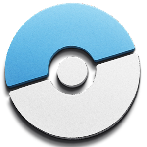 App Calculator for Pokemon Go APK for Windows Phone