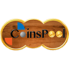 Coins Pool