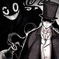 MazM: Jekyll and Hyde on PC / Windows 7.8.10 & MAC