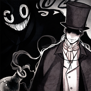 MazM: Jekyll and Hyde For PC / Windows 7/8/10 / Mac – Free Download