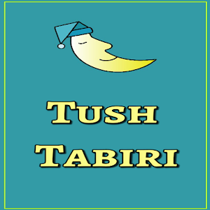 Download Tush Tabiri  (O'zbekiston) For PC Windows and Mac