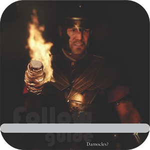 Download GUIDE Ryse: Son of Rome for Windows Phone