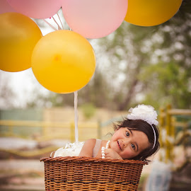 take me up by Shashi Patel - Babies & Children Babies ( love, baby, girl, cute, kids )
