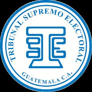 Voto por Guate For PC / Windows 7/8/10 / Mac – Free Download