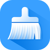 Clean Master-Optimize&AppLock APK baixar