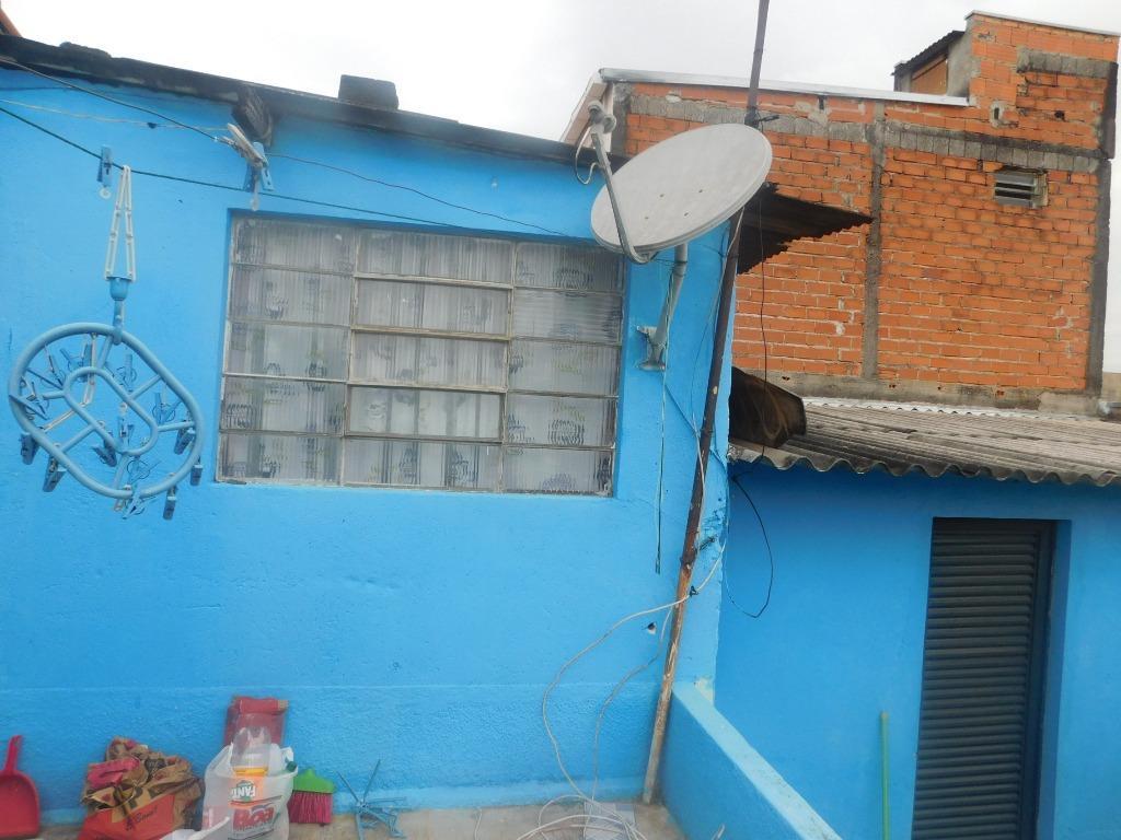 [Casa residencial à venda, Vila Hortolândia, Jundiaí.]
