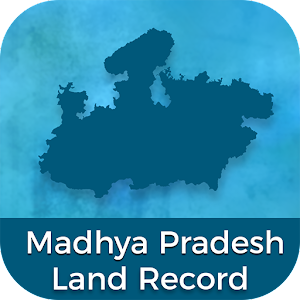 Download MP Land Records Madhya Pradesh for Windows Phone