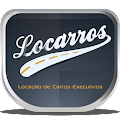 Download Locarros APK for Android Kitkat