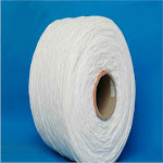 The Electronics Industry And Water Filtration Polypropylene Do Friction Yarn