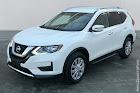 продам авто Nissan X-Trail X-Trail II