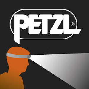 MyPetzl Light