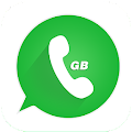 App Chat GBWhatsApp Guide APK for Windows Phone
