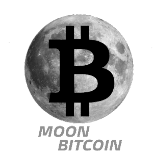 Moon Bitcoin for Android