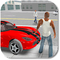 San Andreas Crime Stories APK baixar