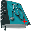 App Medical Dictionary Offline APK for Kindle