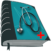 Free Medical Dictionary Offline APK for Windows 8