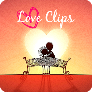 Love Clips