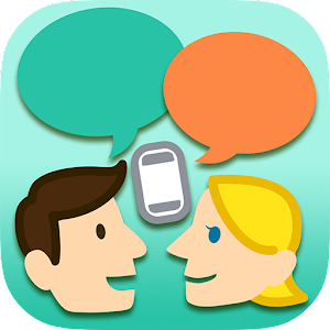 VoiceTra(Voice Translator) For PC (Windows & MAC)
