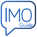 App New IMO free video calls Tips apk for kindle fire