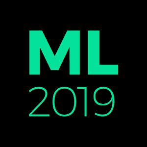 MindLab 2019 For PC / Windows 7/8/10 / Mac – Free Download