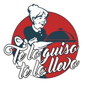 Te lo guiso te lo llevo for PC-Windows 7,8,10 and Mac