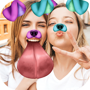Pip Camera Effects: Photo Filters & Collage Maker For PC / Windows 7/8/10 / Mac – Free Download