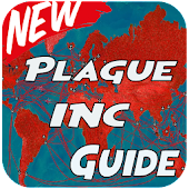 Guide : Plague inc Tips