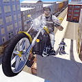 Game Street Bikers 3D apk for kindle fire