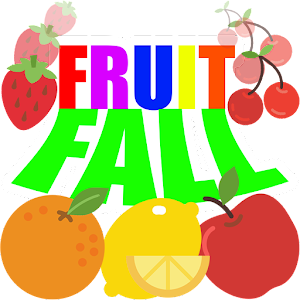 Download FRUIT FALL for Windows Phone