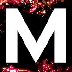 M&M Global Awards 2015 APK Image