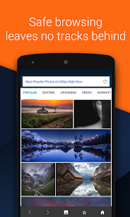 Vault-Hide SMS, Pics & Videos APK Descargar