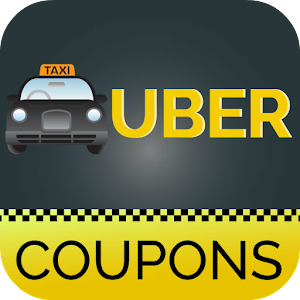 Coupon Codes for Uber For PC / Windows 7/8/10 / Mac – Free Download