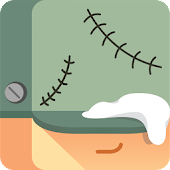 Game Tricky Test 2™: Genius Brain? version 2015 APK