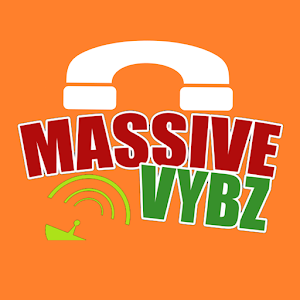 Download Massive VYbz Call 2 Listen For PC Windows and Mac