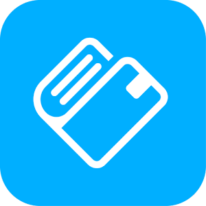 Expense manager 24 For PC / Windows 7/8/10 / Mac – Free Download