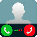 Download Full Fake Call  APK