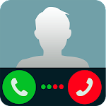 Fake Call APK